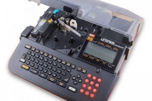 So sánh máy in đầu cốt các loại LM-550A với LM-390A, LM-380E mới nhất hiện nay