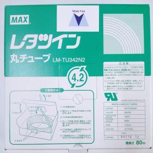 Ống lồng LM-TU342N2 MAX
