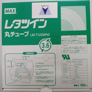 Ống lồng LM-TU336N2 MAX