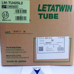 Ống lồng LM-TU425L2 MAX